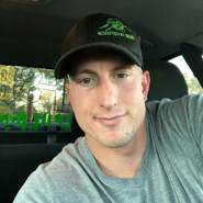 anderson_henr09's profile photo