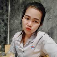 userzxmq96540's profile photo