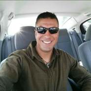 kellyrico885289's profile photo