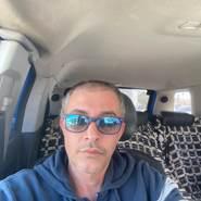 mohamed816903's profile photo