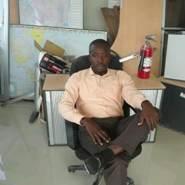suring545993's profile photo