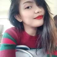 jolia724838's profile photo