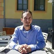Chrisbacher's profile photo