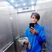 ishants236384's profile photo