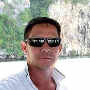 david931791's profile photo