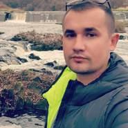 vladimirt108188's profile photo