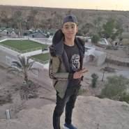 faroukm15381's profile photo