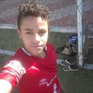 hmd01487's profile photo