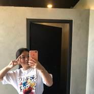 natchac24's profile photo