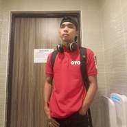 orlanq465836's profile photo