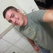 andret314131's profile photo