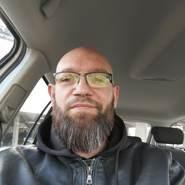 fredericc347113's profile photo
