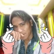 ramlij41796's profile photo
