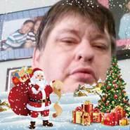 rickeyh4381's profile photo