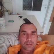 vladimiry415079's profile photo