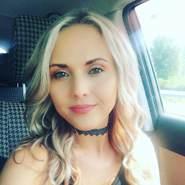 mia5187's profile photo