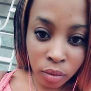 blaisee217120's profile photo