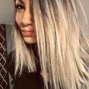 loraine166775's profile photo