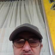 arnaldomendoza7's profile photo