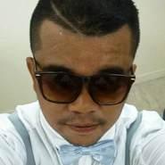 user_lse37's profile photo