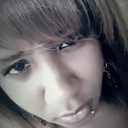 lisa46147's profile photo