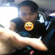 Hazmi171098's profile photo
