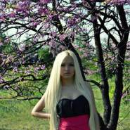 alish212174's profile photo