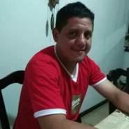 maikolb138176's profile photo