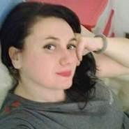emanuelaa740686's profile photo