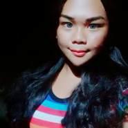 jdjhdg4586's profile photo