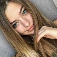 alessakrista's profile photo