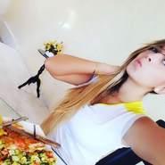 titilayoj767367's profile photo