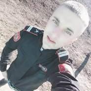 valeric894810's profile photo