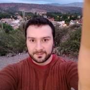 pablos92122's profile photo