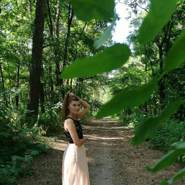 alena058240's profile photo
