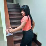 anyelainic560246's profile photo