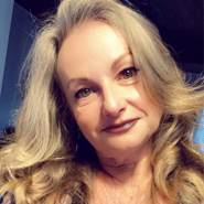 sophia019034's profile photo