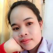 feog801's profile photo
