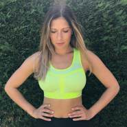 camila71659's profile photo
