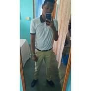 ismaelt986057's profile photo