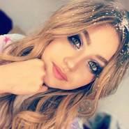 anny557893's profile photo