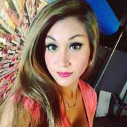 sofias147355's profile photo