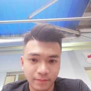 khoap908's profile photo