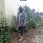 omaryatgmailcomm's profile photo
