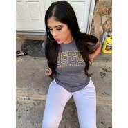 kimberlys554814's profile photo