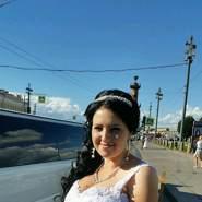 regina151102's profile photo