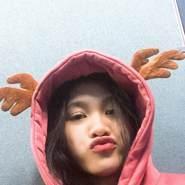 sheishei633343's profile photo