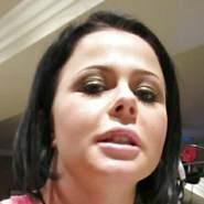 lisa121430's profile photo