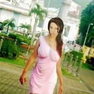pashmina935624's profile photo