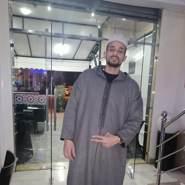 abdsamads533856's profile photo